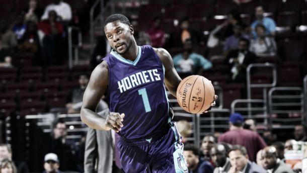 Resumen NBA: Viernes apasionante