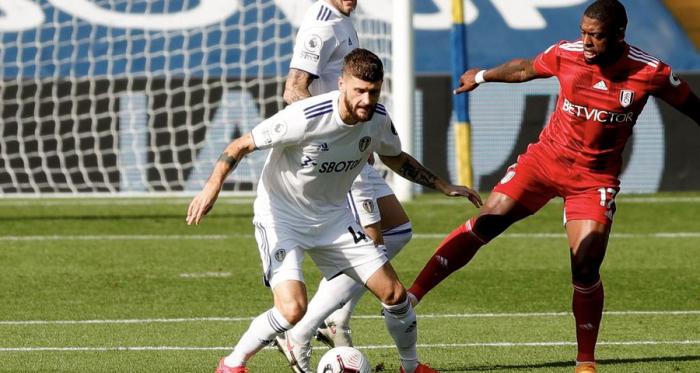 Resumen: Fulham FC 0 (5) vs Leeds United 0 (6) en la Carabao Cup