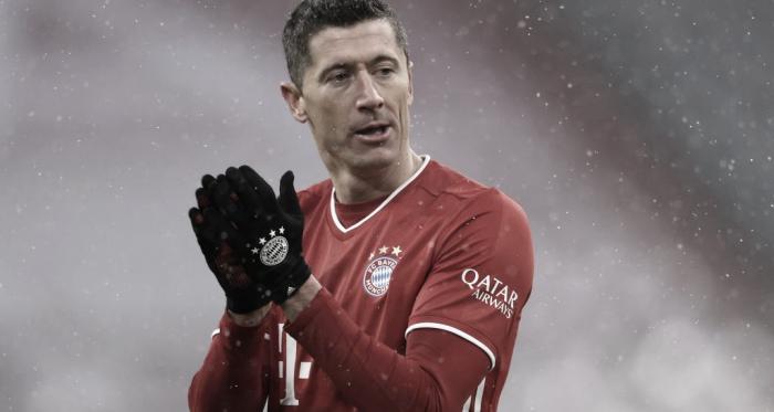 Bayern de Munique vence Freiburg e se isola no topo da Bundesliga