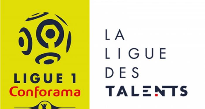 Retour sur cette cinquième journée de Ligue 1.