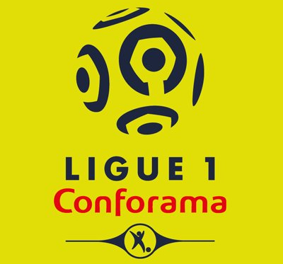 source photo: twitter Ligue 1
