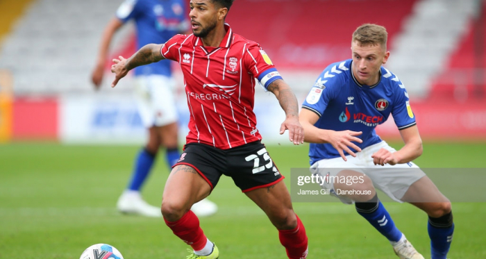 Lincoln City vs Charlton Athletic preview: How to watch, team news, predicted lineups and ones to watch