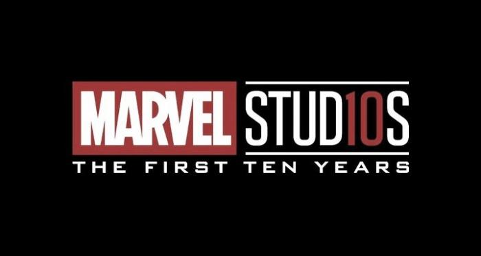La compañía dirigida por Disney iniciará su cuarta fase tras el estreno de Spider-Man: Far From Home. Fotografía deeCartelera