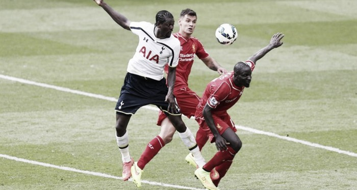Opinion: Can Lovren and Sakho be the centre-back partnership Liverpool have been praying for?