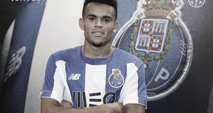 Foto: Porto FC