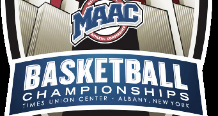 2018 Metro Atlantic Athletic conference tournament preview: Rider, Canisius co-champions after dominating seasons