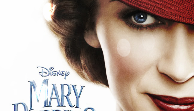 @marypoppinsreturns en Facebook