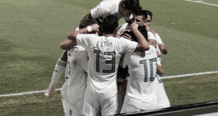 Foto: FIFA Español