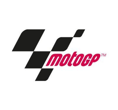 La nuova MotoGp 2021: Alla caccia di Rins e del Mondiale