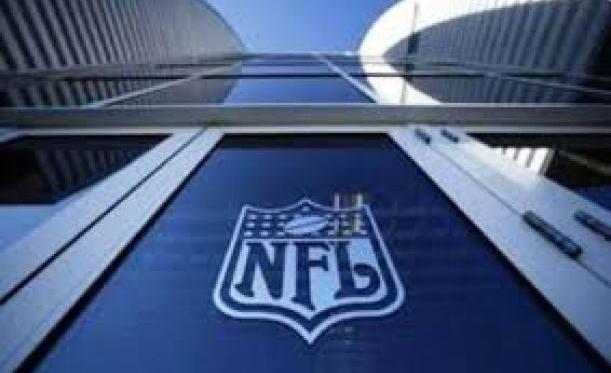 NFL logra acuerdo con  los 4,500 demandantes