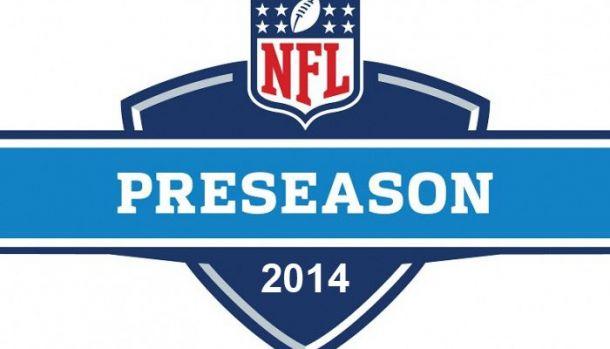 La NFL está de vuelta