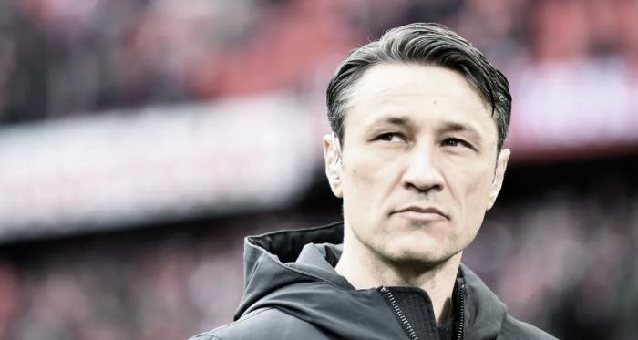<div>(Foto: Reprodução/Sebastian Widmann/Bongarts/Bundesliga)</div>