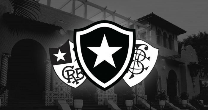 Botafogo se posiciona sobre manifestações em General Severiano