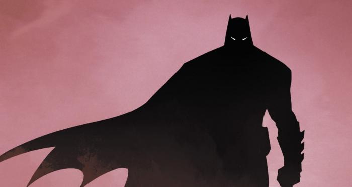 The Batman es -de momento- el título oficial de la próxima película que dirigirá Matt Reeves. Fotografía de CBR.