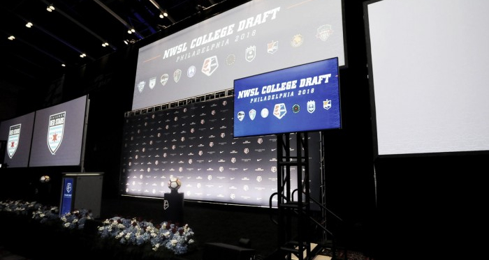 The Reign made the most of their opportunities at the draft | Source: thebold.com
