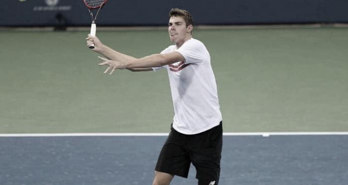 Foto vía: ATP Challenger Tour.