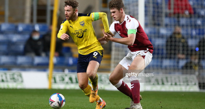 Northampton Town vs Oxford United preview: How to watch, kick-off time, team news, predicted lineups, ones to watch