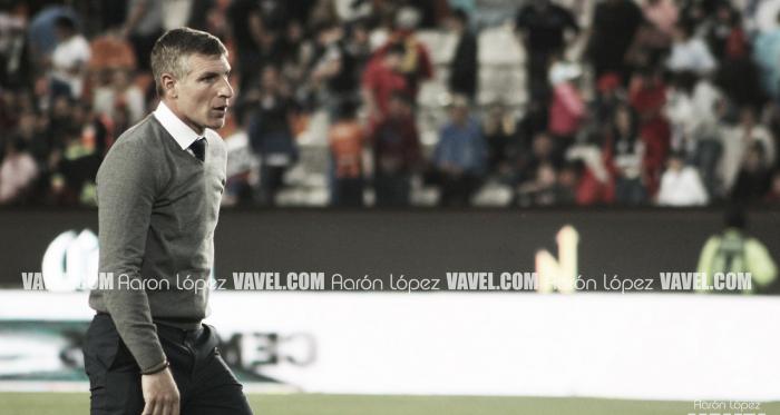 Foto: Aarón López / Vavel.com