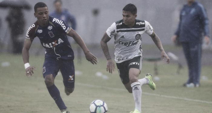 <div>Foto: Cesar Greco/Ag. Palmeiras/Divulgação</div>