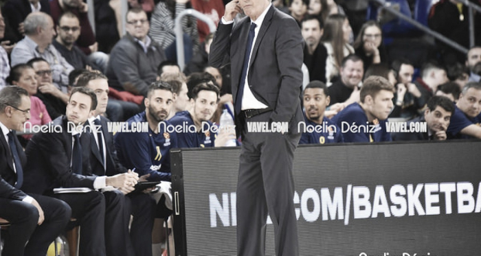 Pesic, foto: Noelia Deniz, VAVEL