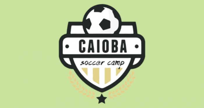 Imagem: Divulgação/Caioba Soccer Camp