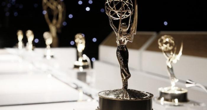 Premios Emmys 2019 Fuente: Pinterest