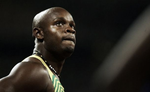 Entire Board of Jamaican Anti Doping Commission Resigns