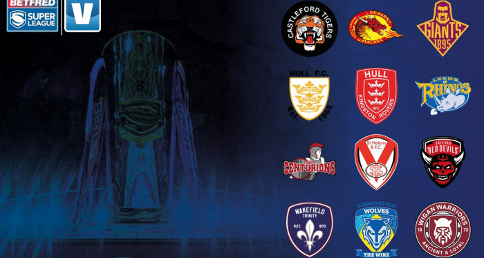 Super League: Round Two Predictions