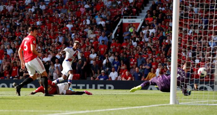 Premier League - Prima gioia per Lampard, United ko al 93', vincono Saints, Leicester e West Ham.