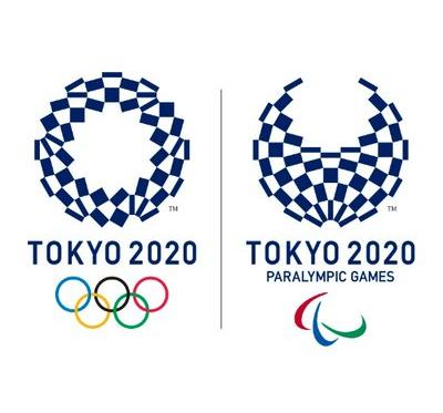 Tokyo 2020: La situazione Olimpiadi e Covid