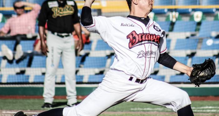 Foto: Bravos de León