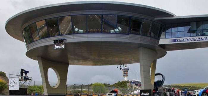 MotoGP: si dimette il direttore del circuito di Jerez, in forse il Gran Premio