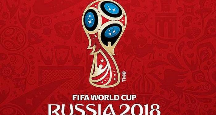 Tabla de posiciones: Eliminatorias Conmebol para Rusia 2018