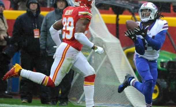 Photo courtesy of www.buffalobills.com