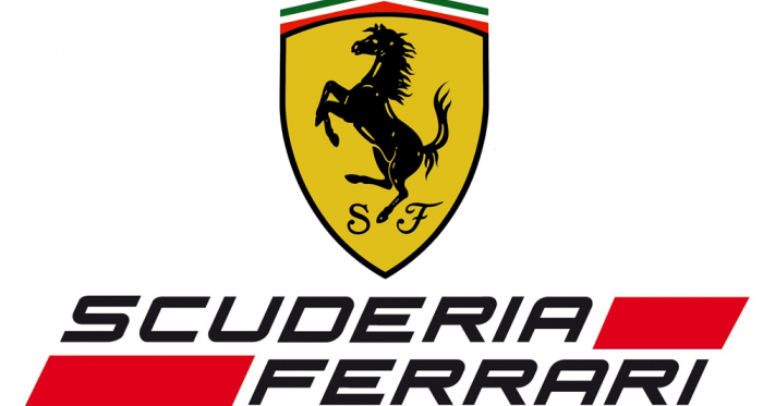 Ufficiale: dal 2021 la Ferrari si affida a LeClerc-Sainz