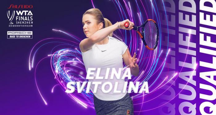 Photo: WTA