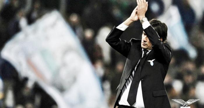 """Inzaghi: """"Nos merecíamos más"""""""