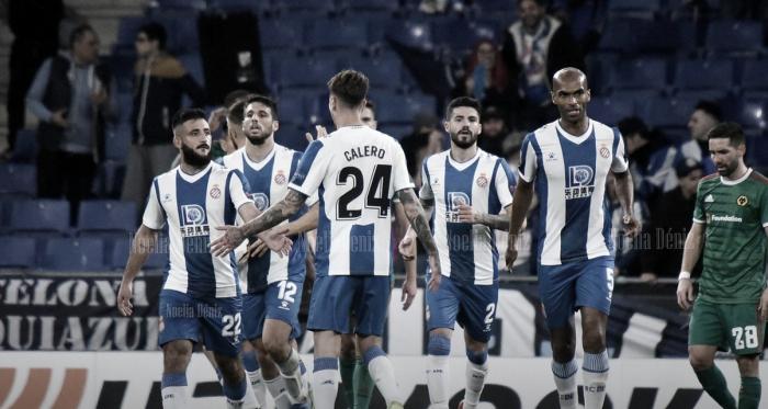 El Espanyol se une a La Liga Santander Fest