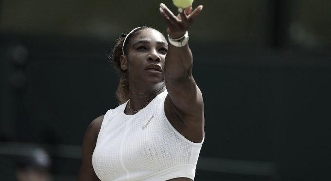 Concentración y Final. Imagen-Wimbledon