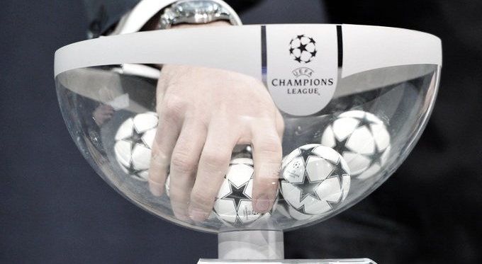 Messi reencontra Pep Guardiola na fase de grupos da Champions League; veja os confrontos