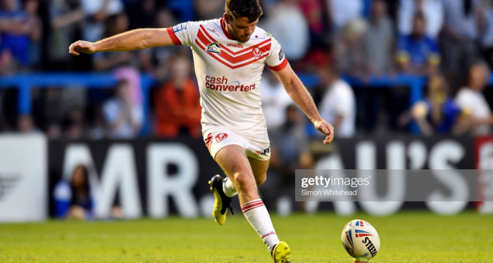 Super League Round 22 Roundup:  St Helens edge ever closer whilst Broncos suffer again