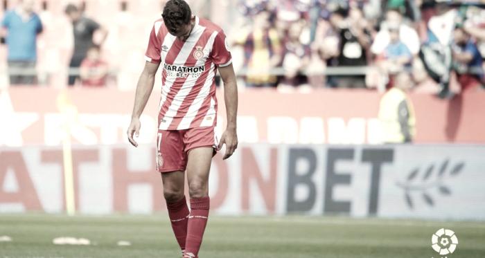 Eusebio vuelve a San Sebastián con dudas