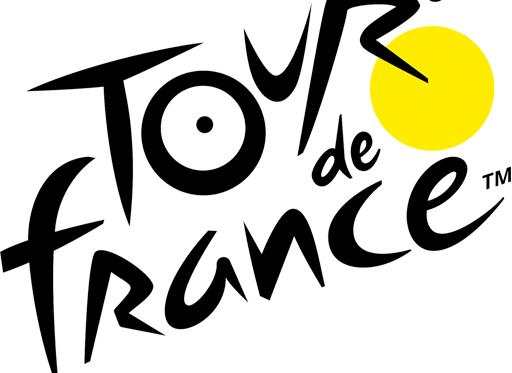 Programme Tour de France 2020 - 3ème Semaine