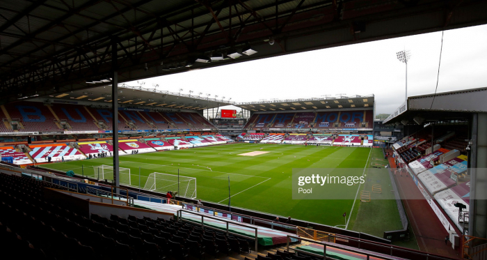 Burnley start pre-season with two wins over EFL opposition