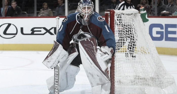 Varlamov (NHL.COM)