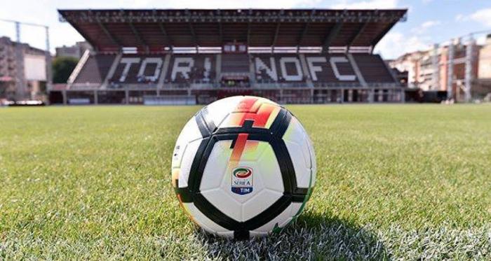 Source photo: profilo Twitter Torino FC