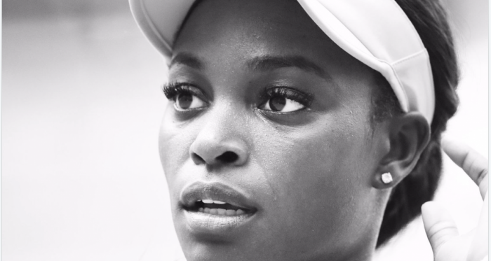WTA Montreal, i risultati - Twitter Stephens