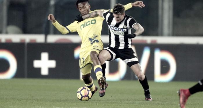 Batalla final por la permanencia en Serie A