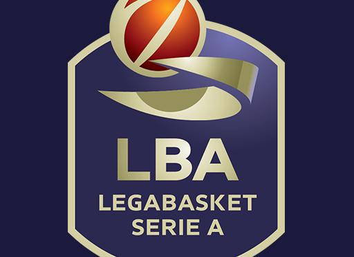LBA - Oroglio Venezia, ma Milano la vince nella ripresa (86-72)