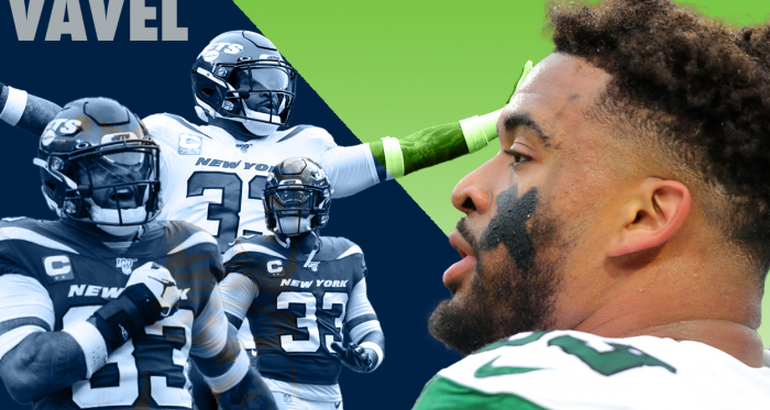 Following trade, the Seattle Seahawks are the favorite in the NFC West